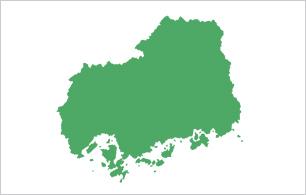 広島・福山を中心に広島県全域のご相談に対応